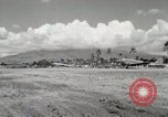Image of C-47 Skytrain San Pablo Philippines, 1944, second 51 stock footage video 65675022922