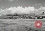 Image of C-47 Skytrain San Pablo Philippines, 1944, second 55 stock footage video 65675022922