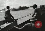 Image of United States Marine Corps Peleliu Palau Islands, 1944, second 13 stock footage video 65675022930