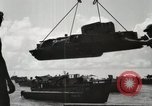 Image of United States Marine Corps Peleliu Palau Islands, 1944, second 29 stock footage video 65675022930