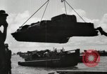 Image of United States Marine Corps Peleliu Palau Islands, 1944, second 31 stock footage video 65675022930