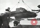 Image of United States Marine Corps Peleliu Palau Islands, 1944, second 33 stock footage video 65675022930