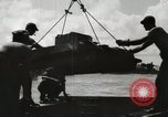 Image of United States Marine Corps Peleliu Palau Islands, 1944, second 34 stock footage video 65675022930