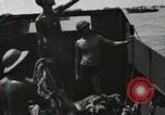 Image of United States Marine Corps Peleliu Palau Islands, 1944, second 46 stock footage video 65675022930
