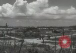 Image of 5th Marines Division Peleliu Palau Islands, 1944, second 59 stock footage video 65675022945