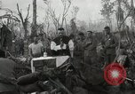 Image of 5th Marines Division Peleliu Palau Islands, 1944, second 3 stock footage video 65675022949