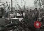 Image of 5th Marines Division Peleliu Palau Islands, 1944, second 4 stock footage video 65675022949