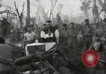Image of 5th Marines Division Peleliu Palau Islands, 1944, second 6 stock footage video 65675022949
