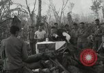Image of 5th Marines Division Peleliu Palau Islands, 1944, second 11 stock footage video 65675022949