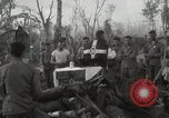 Image of 5th Marines Division Peleliu Palau Islands, 1944, second 13 stock footage video 65675022949