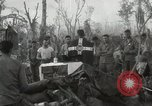 Image of 5th Marines Division Peleliu Palau Islands, 1944, second 14 stock footage video 65675022949