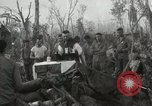 Image of 5th Marines Division Peleliu Palau Islands, 1944, second 16 stock footage video 65675022949