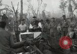 Image of 5th Marines Division Peleliu Palau Islands, 1944, second 18 stock footage video 65675022949