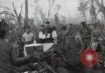Image of 5th Marines Division Peleliu Palau Islands, 1944, second 20 stock footage video 65675022949