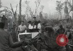 Image of 5th Marines Division Peleliu Palau Islands, 1944, second 21 stock footage video 65675022949