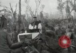 Image of 5th Marines Division Peleliu Palau Islands, 1944, second 22 stock footage video 65675022949