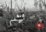 Image of 5th Marines Division Peleliu Palau Islands, 1944, second 23 stock footage video 65675022949