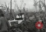 Image of 5th Marines Division Peleliu Palau Islands, 1944, second 24 stock footage video 65675022949