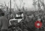 Image of 5th Marines Division Peleliu Palau Islands, 1944, second 25 stock footage video 65675022949