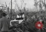 Image of 5th Marines Division Peleliu Palau Islands, 1944, second 26 stock footage video 65675022949