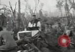 Image of 5th Marines Division Peleliu Palau Islands, 1944, second 28 stock footage video 65675022949