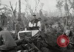 Image of 5th Marines Division Peleliu Palau Islands, 1944, second 29 stock footage video 65675022949