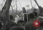 Image of 5th Marines Division Peleliu Palau Islands, 1944, second 33 stock footage video 65675022949