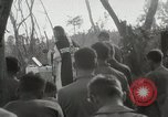 Image of 5th Marines Division Peleliu Palau Islands, 1944, second 36 stock footage video 65675022949