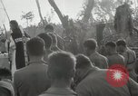 Image of 5th Marines Division Peleliu Palau Islands, 1944, second 38 stock footage video 65675022949