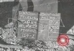 Image of 5th Marine Division Peleliu Palau Islands, 1944, second 1 stock footage video 65675022958