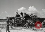 Image of 5th Marine Division Peleliu Palau Islands, 1944, second 39 stock footage video 65675022958