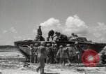 Image of 5th Marine Division Peleliu Palau Islands, 1944, second 40 stock footage video 65675022958
