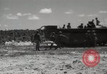 Image of 5th Marine Division Peleliu Palau Islands, 1944, second 44 stock footage video 65675022958