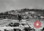 Image of 5th Marine Division Peleliu Palau Islands, 1944, second 55 stock footage video 65675022958