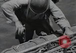 Image of 81st Army Division Peleliu Palau Islands, 1944, second 4 stock footage video 65675022966