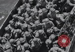 Image of 81st Army Division Peleliu Palau Islands, 1944, second 6 stock footage video 65675022966