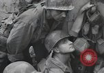Image of 81st Army Division Peleliu Palau Islands, 1944, second 20 stock footage video 65675022966