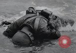 Image of 81st Army Division Peleliu Palau Islands, 1944, second 39 stock footage video 65675022966