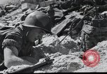 Image of 81st Army Division Peleliu Palau Islands, 1944, second 56 stock footage video 65675022966
