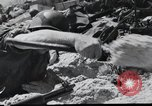 Image of 81st Army Division Peleliu Palau Islands, 1944, second 57 stock footage video 65675022966