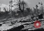 Image of 81st Army Division Peleliu Palau Islands, 1944, second 61 stock footage video 65675022966