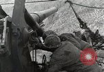 Image of 36th Infantry Troops Italy, 1944, second 42 stock footage video 65675022970