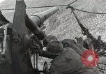 Image of 36th Infantry Troops Italy, 1944, second 43 stock footage video 65675022970