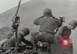 Image of 36th Infantry Troops Italy, 1944, second 47 stock footage video 65675022970