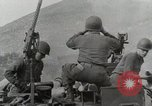 Image of 36th Infantry Troops Italy, 1944, second 48 stock footage video 65675022970