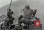 Image of 36th Infantry Troops Italy, 1944, second 49 stock footage video 65675022970