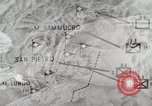 Image of 36th Infantry Troops Italy, 1944, second 1 stock footage video 65675022972