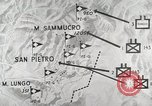 Image of 36th Infantry Troops Italy, 1944, second 2 stock footage video 65675022972