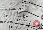 Image of 36th Infantry Troops Italy, 1944, second 4 stock footage video 65675022972