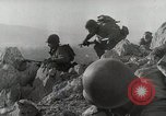 Image of 36th Infantry Troops Italy, 1944, second 8 stock footage video 65675022972